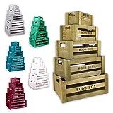 Aufbewahrungsbox-Vintage-Holzkisten-5er-Set-braun-Holzboxen-Holzkiste-Holzbox-Dekokiste-Kiste-Deko-Weinkiste-Box-Kisten-Boxen-Aufbewahrung-Regal