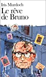 Le r�ve de Bruno par Murdoch