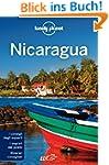 Nicaragua: 0