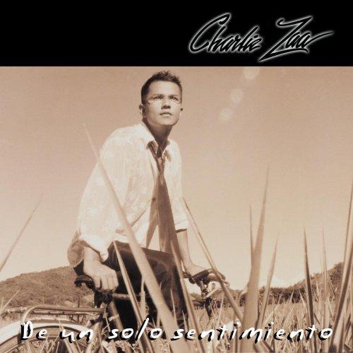 Charlie Zaa-Discografia 516N5Q2E63L