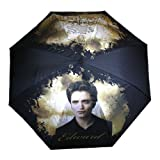 "NECA Twilight ""New Moon"" Umbrella (Edward)"