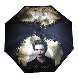 "NECA Twilight ""New Moon"" Umbrella (Edward)"