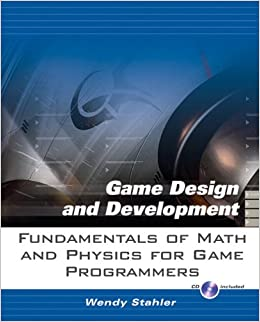 mathematical and physics concepts in computer games 9 mathematical concepts and definitions 10 mathematical concepts: fruitfulness and naturalness  16 mathematics and physics: strategies of assimilation .