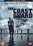 echange, troc The Coastguard [Import anglais]