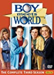 Boy Meets World: The Complete Third S...