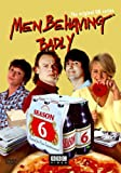 Men Behaving Badly: Complete Series 6 [DVD] [1992] [Region 1] [US Import] [NTSC]