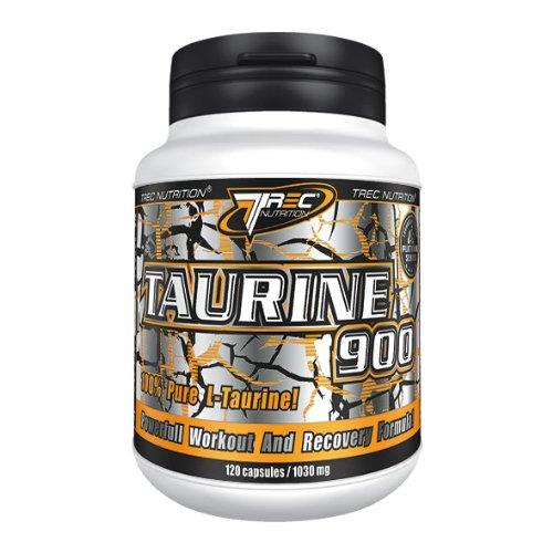 TURINE - The all day energy pill *BUY NOW, GET TOMORROW* (120 pills)