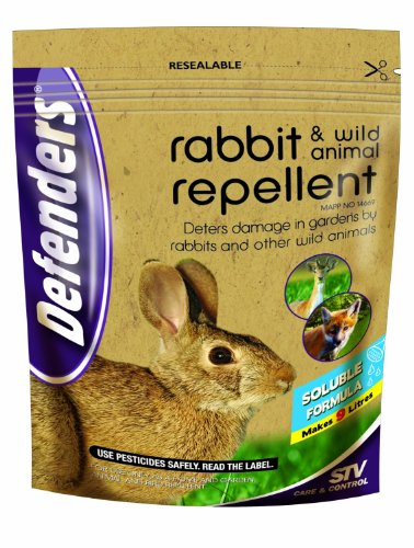 defenders-rabbit-and-wild-animal-repellent-50-g