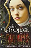 Philippa Gregory The Red Queen (Cousins War 2)
