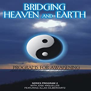 Bridging Heaven and Earth, Vol. 2 Speech
