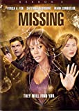 Missing: Season 2