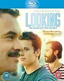 Looking - Series 1 [Blu-ray]