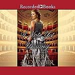 A Note Yet Unsung: Belmont Mansion, Book 3   Tamera Alexander