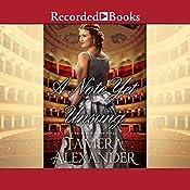 A Note Yet Unsung: Belmont Mansion, Book 3 | Tamera Alexander