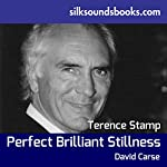 Perfect Brilliant Stillness | David Carse