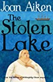 The Stolen Lake (The Wolves Of Willoughby Chase Sequence)