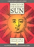 img - for The Oracle of the Radiant Sun book / textbook / text book
