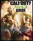 CoD MW3 Multiplayer Guide