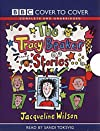 Tracey Beaker Box Set (Cover to Cover)