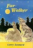 img - for Far Walker book / textbook / text book