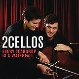 Every Teardrop is a Waterfall (Live)