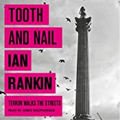 Tooth and Nail | [Ian Rankin]