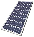 discount solar panels