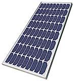 discount solar panels