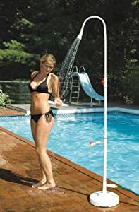 Hydro Tools 89031 Poolside Shower