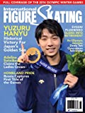 International Figure Skating [US] April 2014 (�P��)