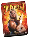 The Life & Times of Mr. Perfect