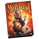 WWE: The Life and Times of Mr. Perfect ~ Curt Hennig