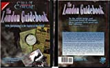 The London Guidebook: 1920S Roleplaying in the Capital of the World (Call of Cthulhu Roleplaying.)