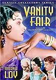 Vanity Fair (1932)