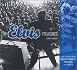 The Elvis Treasures (0375506268) by Gordon, Robert