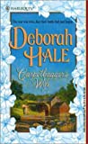 Carpetbagger's Wife (Harlequin Historical Series, No. 595) (0373291957) by Hale, Deborah
