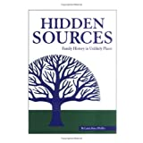 Hidden Sources