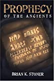 img - for Prophecy of the Ancients book / textbook / text book