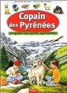 Copain des Pyr�n�es  par Kayser