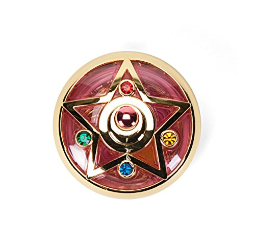 sailor-moon-crystal-star-compact-case-with-auriculares