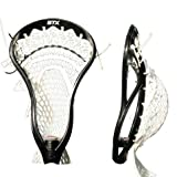 STX Lacrosse Proton Power Unstrung Head