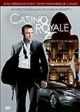 Casino Royale [DVD] [2006] [Region 1] [NTSC]