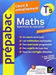 Maths Tle S Sp�cifique & sp�cialit� -...