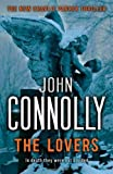 John Connolly The Lovers
