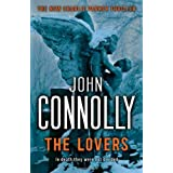 The Loversby John Connolly