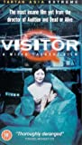 echange, troc Visitor Q [VHS] [Import anglais]