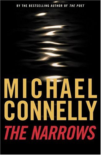 The Narrows: A Novel, MICHAEL CONNELLY