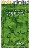 The Copacetic Cyclops - March 2015
