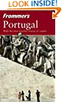 Frommer's Portugal (Frommer's Complet...