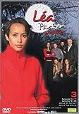 echange, troc Coffret Léa Parker 2 DVD : Saison 1, vol.3 (Episodes 15 à 21)